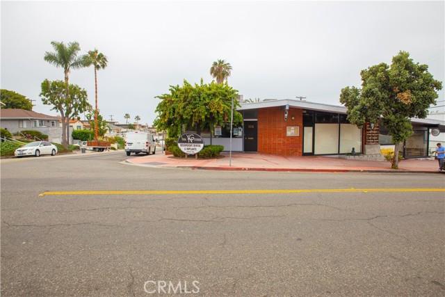 106 S Ola Vista, San Clemente, CA 92672