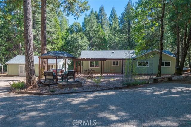 15298 Torey Pine Road, Magalia, CA 95954
