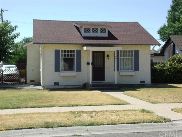 1603 Butte Street, Corning, CA 96021