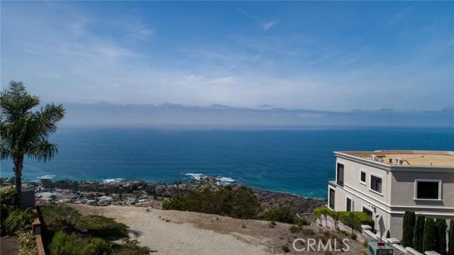 761 Nyes Place, Laguna Beach, CA 92607