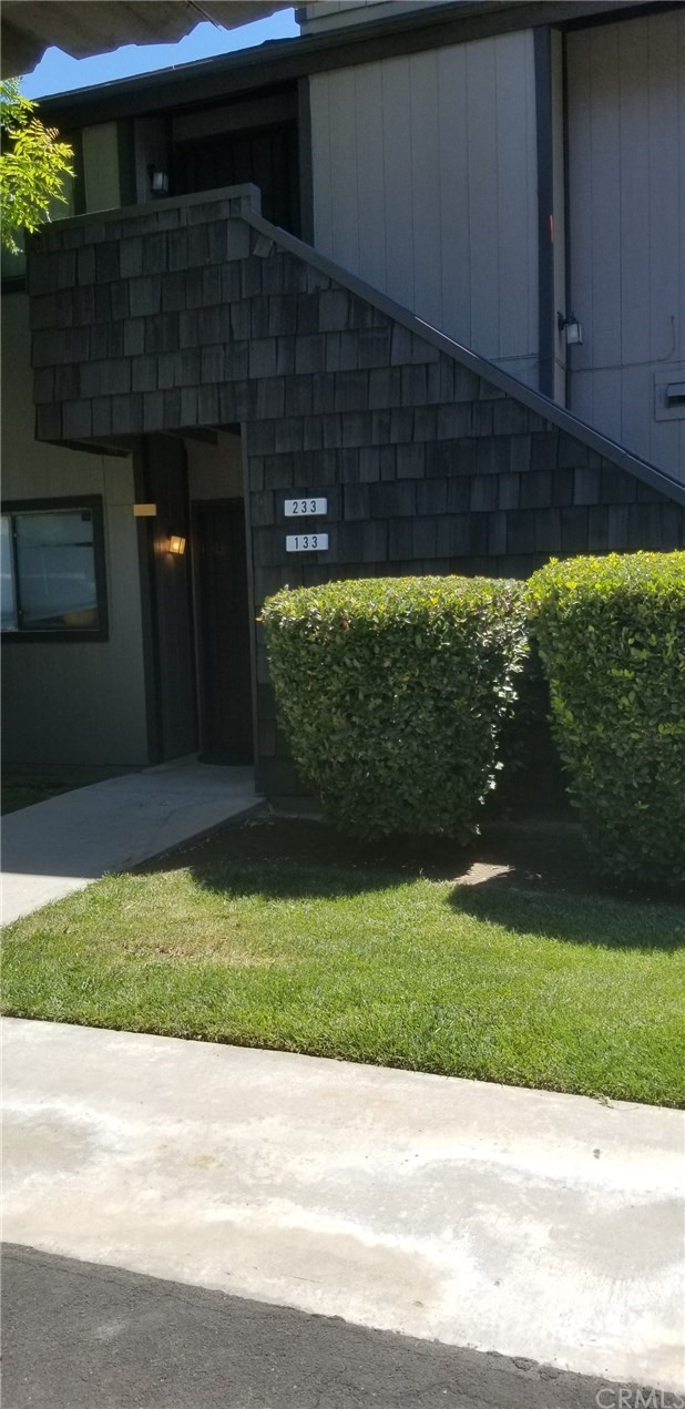4860 E Lane Avenue 233, Fresno, CA 93727