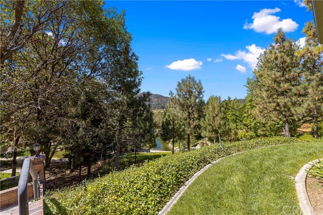 40174 Pine Bench Rd, Oak Glen, CA 92399 Photo