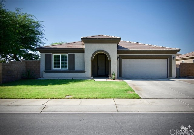 84475 Goya Drive, Coachella, CA 92236