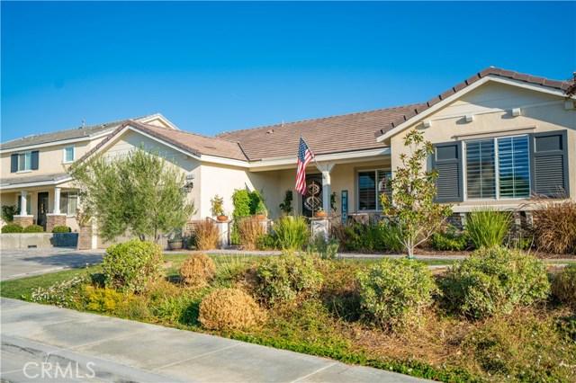 1433 Sandy Hill Drive, Calimesa, CA 92320