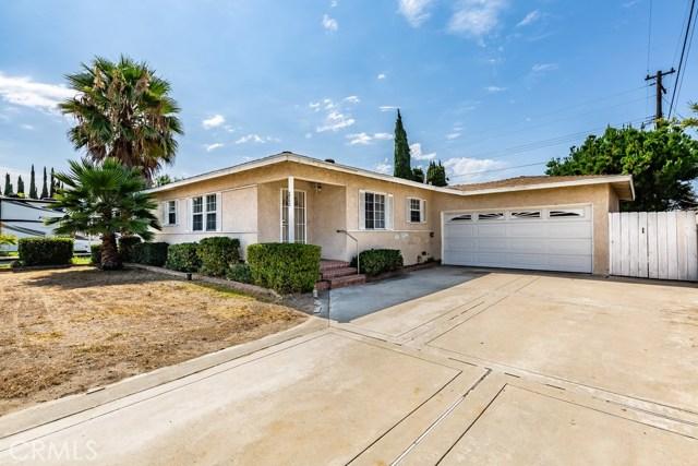 2742 E Collins Avenue, Orange, CA 92867