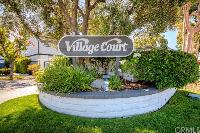 1625 242nd Pl, Harbor City, CA 90710 Photo 1