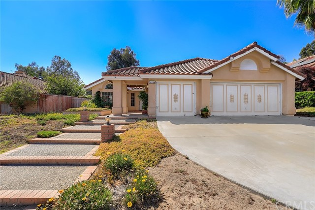 30138 Corte Cantera, Temecula, CA 92591 Photo 0