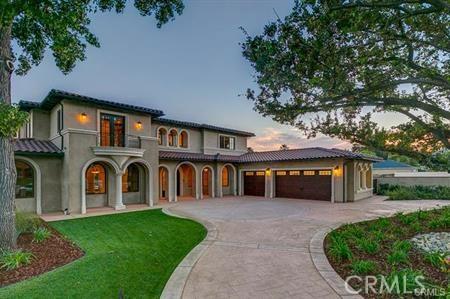 Image 2 of 224 W Longden Ave, Arcadia, CA 91007