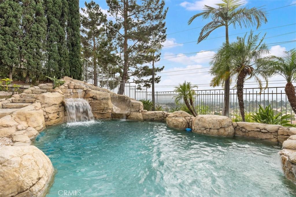 Photo of 23689 Castle Rock, Mission Viejo, CA 92692