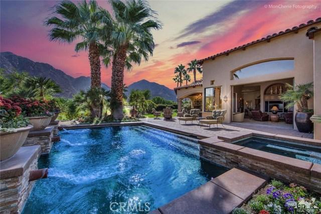 52760 Del Gato Drive, La Quinta, CA 92253