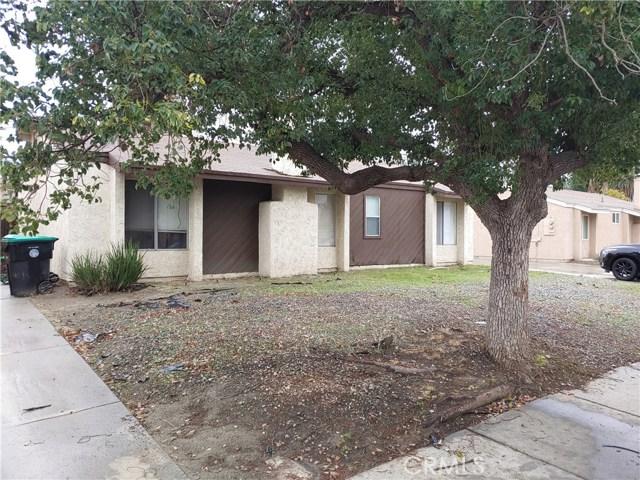 880 Douglas Court, Hemet, CA 92543