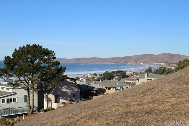 3274 Gilbert Av, Cayucos, CA 93430 Photo 5