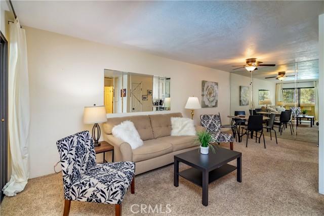 12. 701 N Los Felices Circle W #213 Palm Springs, CA 92262