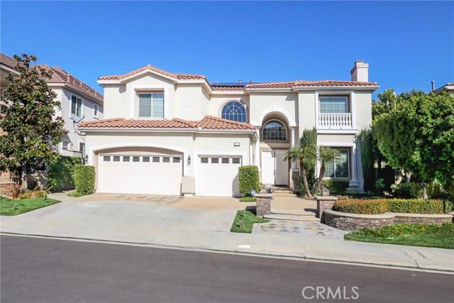 3316 Red Pine Road, Yorba Linda, CA 92886