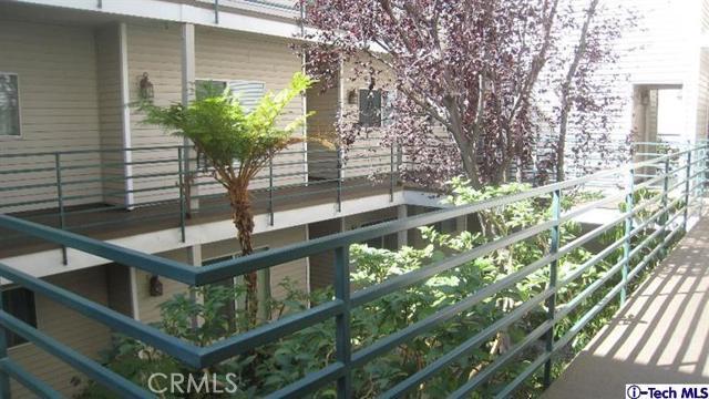 2706 Honolulu Av, Montrose, CA 91020 Photo 1