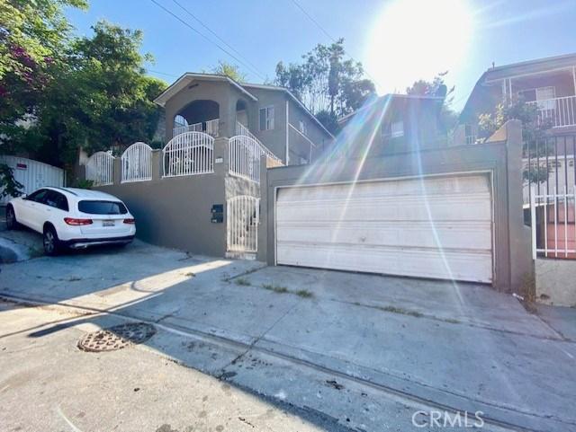 846 N Brannick Av, City Terrace, CA 90063 Photo 22