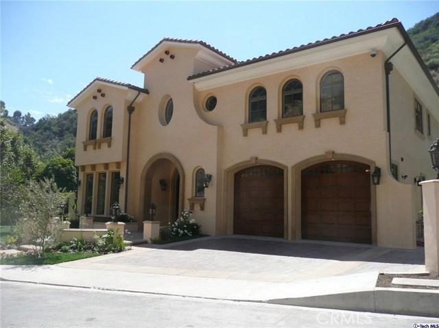 1571 N Bundy Drive, Brentwood, CA 90049