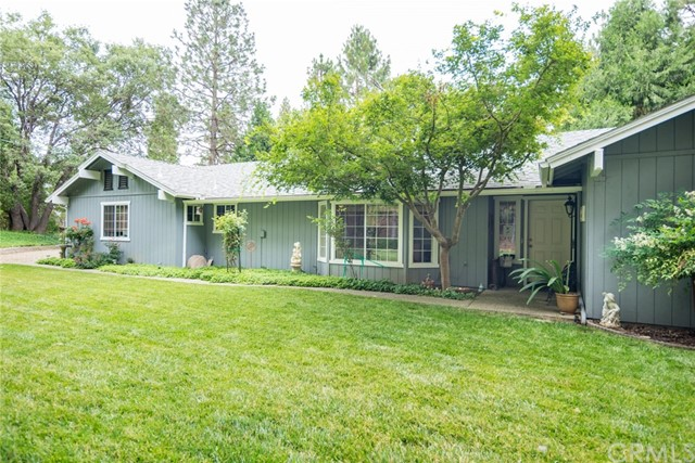 53645 Moic Drive, North Fork, CA 93643