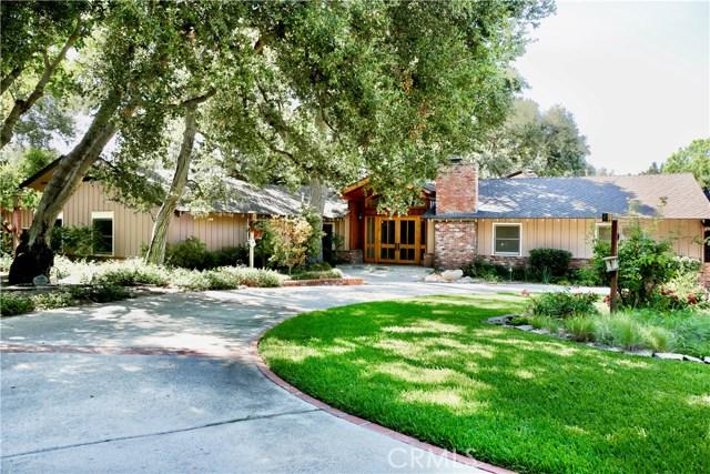 3404 Lombardy Road, Pasadena, CA 91107