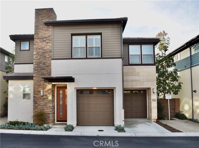 2111 Breakaway Lane, Costa Mesa, CA 92627