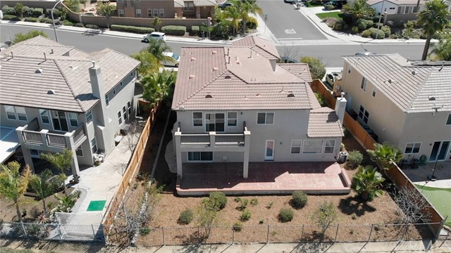 33780 Sattui St, Temecula, CA 92592 Photo 46