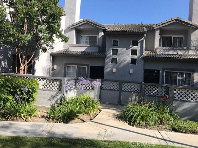 Photo of 8594 Shramsberg Drive, Rancho Cucamonga, CA 91730