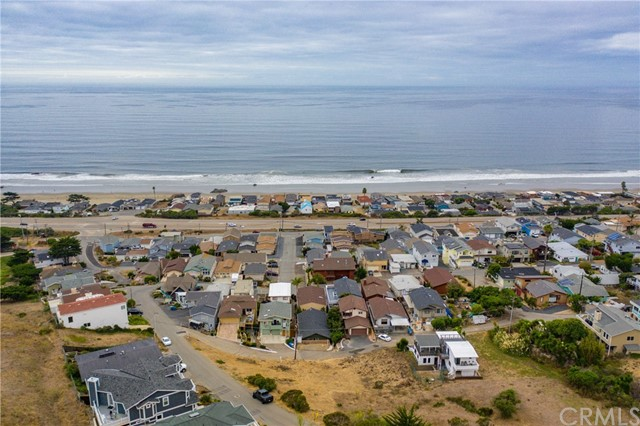Property for sale at 1 Gilbert Avenue, Cayucos,  California 93430