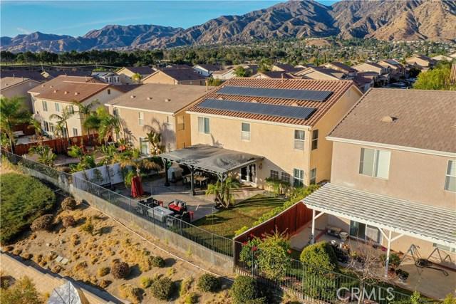 Image 34 of 12462 Valley Vista Way, Sylmar, CA 91342