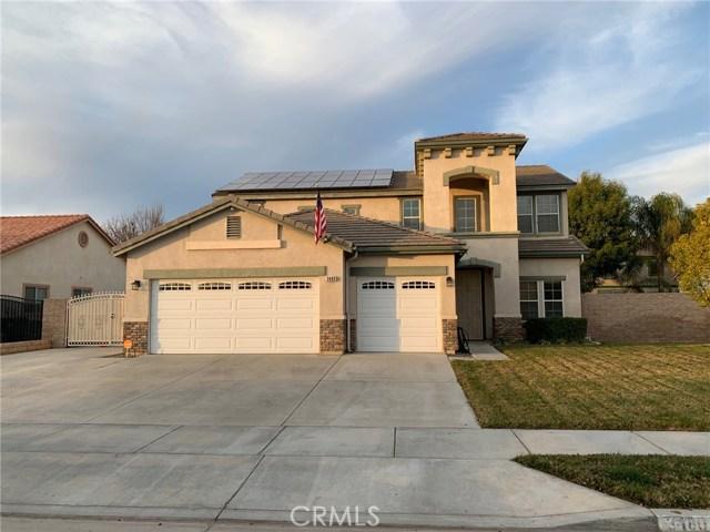 3480 Pocahontis Street, Hemet, CA 92545