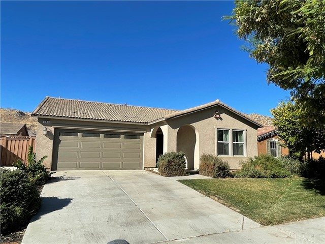 Photo of 684 Julian Avenue, San Jacinto, CA 92582