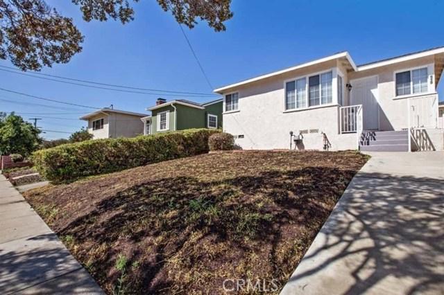 515 S Ynez Avenue, Monterey Park, CA 91754