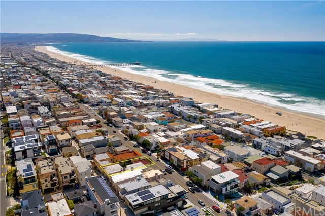 2408 Highland Avenue, Manhattan Beach, California 90266, ,For Sale,Highland,SB21059226