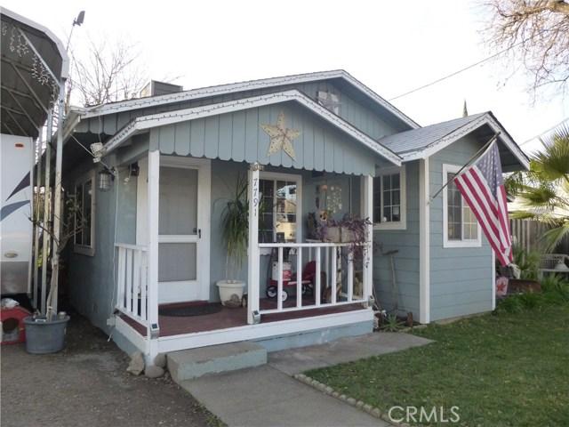 7791 Sherwood Boulevard, Los Molinos, CA 96055
