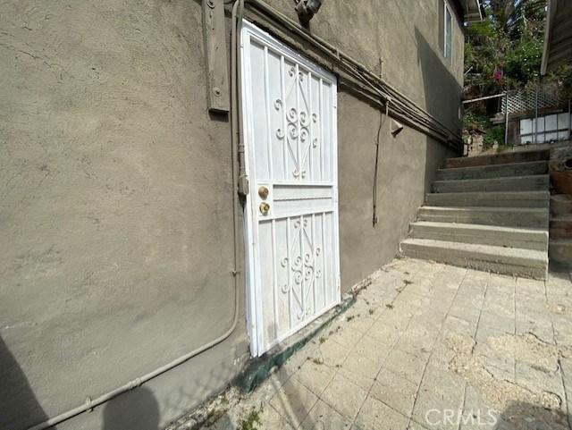 846 N Brannick Av, City Terrace, CA 90063 Photo 17