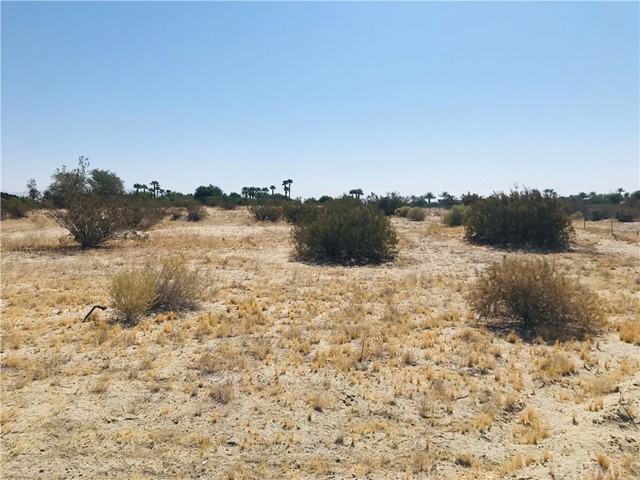 0 Vis Del Sol, Rancho Mirage, CA, 92270