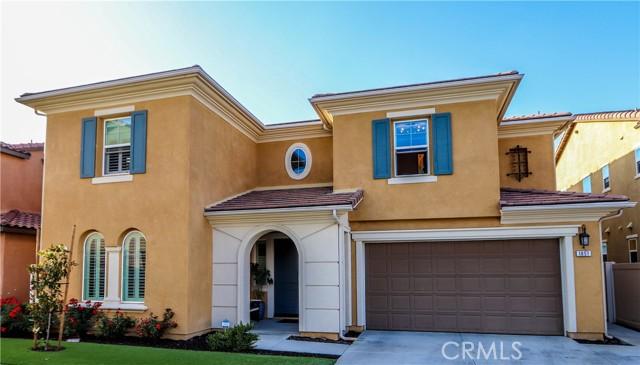 1851 W Willow Av, Anaheim, CA 92804 Photo