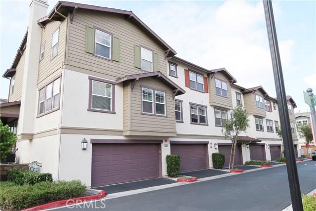 2164 Silva Drive, Fullerton, CA 92833