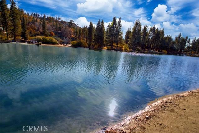 33294 Iris Dr, Green Valley Lake, CA 92341 Photo 22