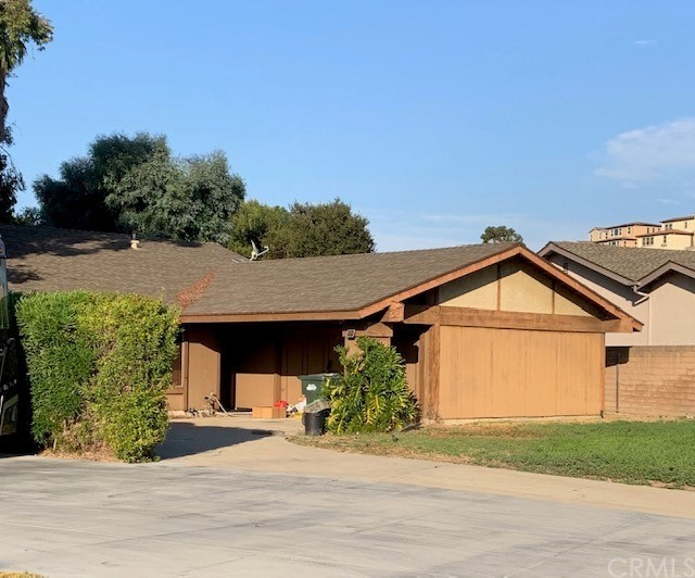 1608  Morning Sun Avenue, Walnut in Los Angeles County, CA 91789 Home for Sale