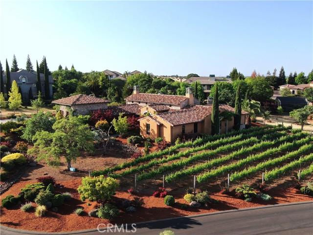 9 Woodstone Lane, Chico, CA 95928