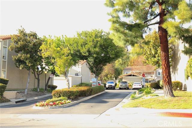 Photo of 2037 Indiana Street, West Covina, CA 91792