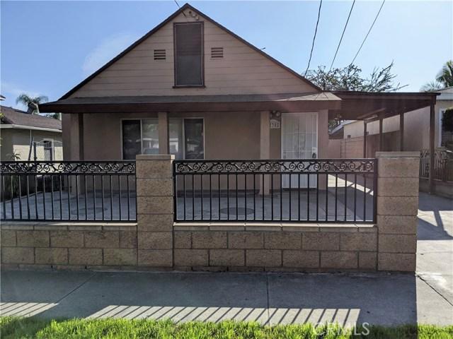 12302 Hibbing Street, Artesia, CA 90701