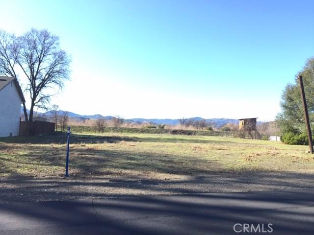 19833 Mountain Meadow South, Hidden Valley Lake, CA 95467