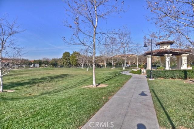 250 Dewdrop, Irvine, CA 92603 Photo 23