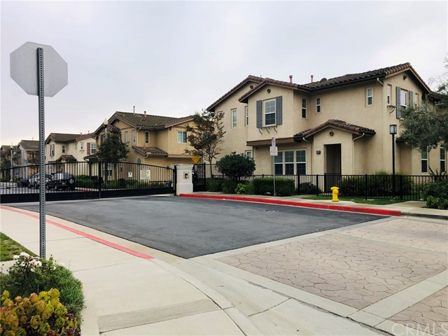 Photo of 22553 Firenze Street, Carson, CA 90745