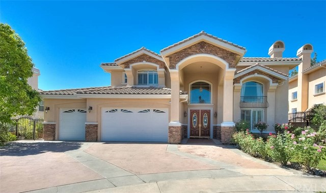 5778 Winchester Court, Rancho Cucamonga, CA 91737