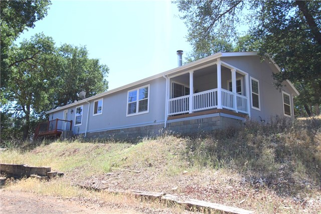 15150 May Hollow Rd, Lower Lake, CA 95457 Photo 29
