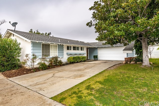 563 S Rio Vista Street, Anaheim, CA 92806