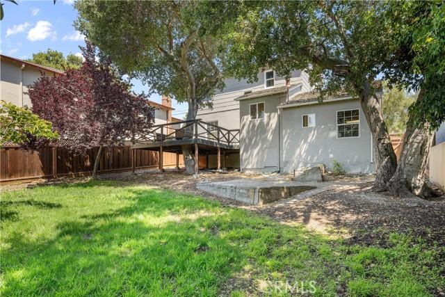 37. 1529 Ridge Road Belmont, CA 94002