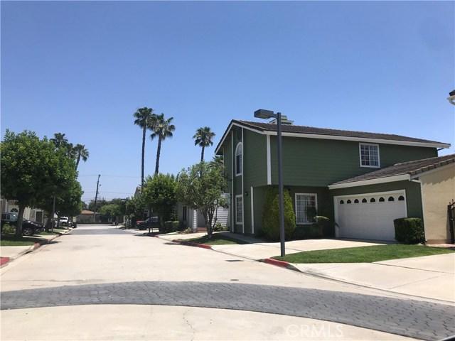 3817 Foster Avenue, Baldwin Park, CA 91706